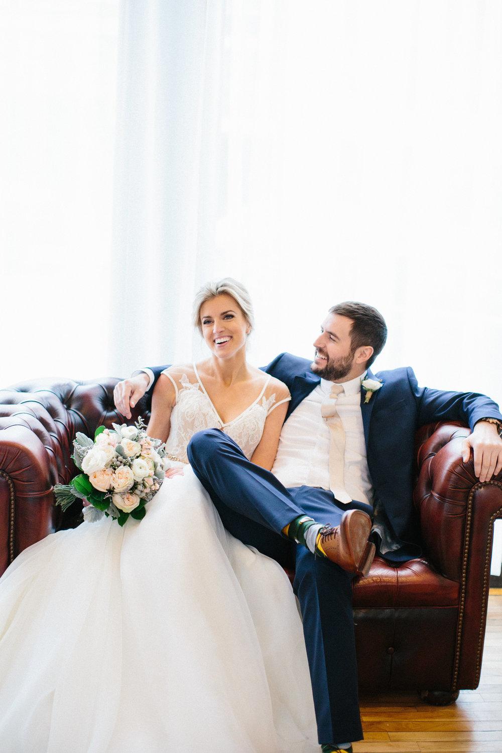 Wedding-600.jpg