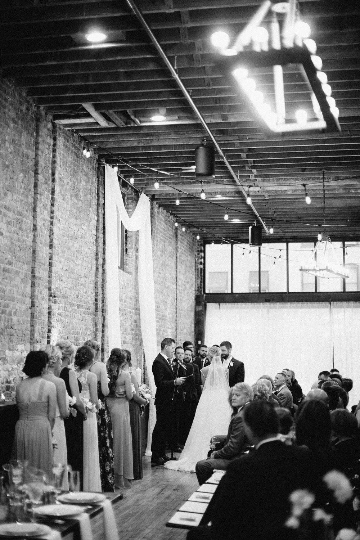 Wedding-682.jpg