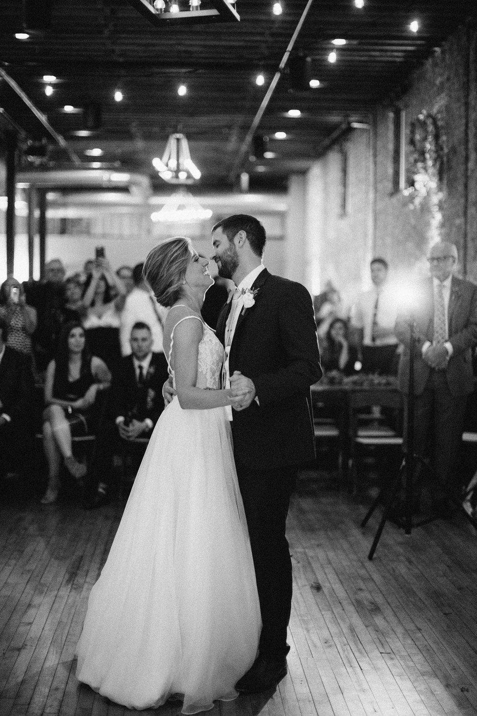 Wedding-921.jpg