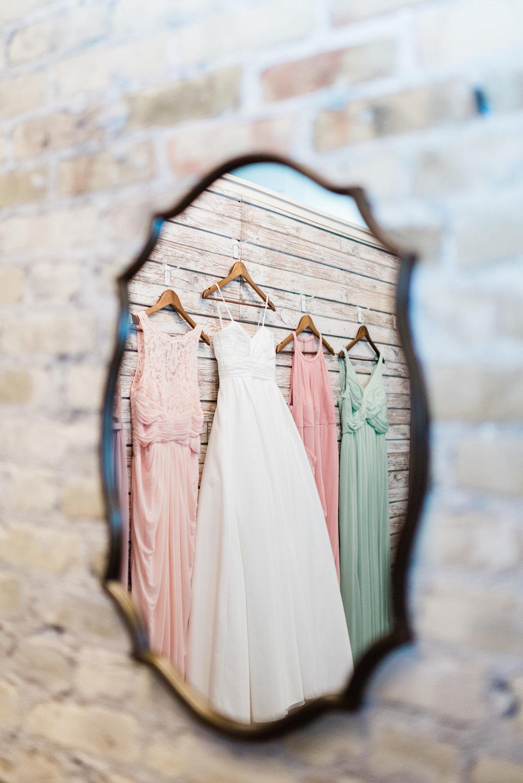 Mercantile-Hall-Wedding-Photographers-AB-004.jpg