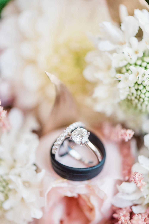 Mercantile-Hall-Wedding-Photographers-AB-006.jpg