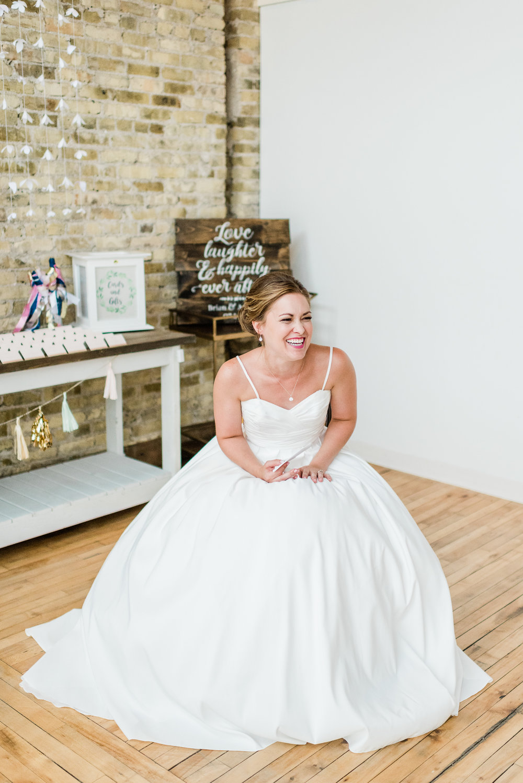 Mercantile-Hall-Wedding-Photographers-AB-017.jpg