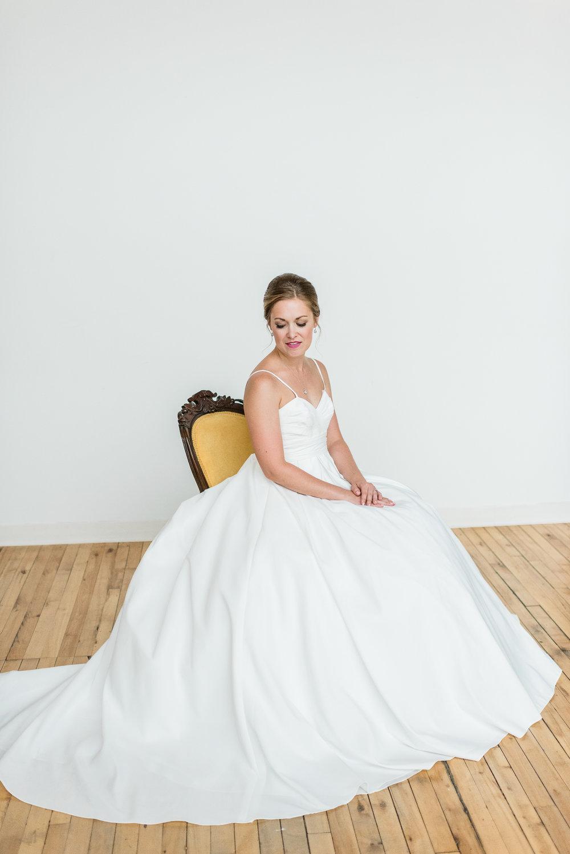 Mercantile-Hall-Wedding-Photographers-AB-021.jpg