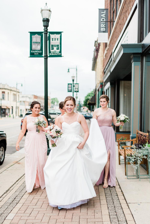 Mercantile-Hall-Wedding-Photographers-AB-024.jpg