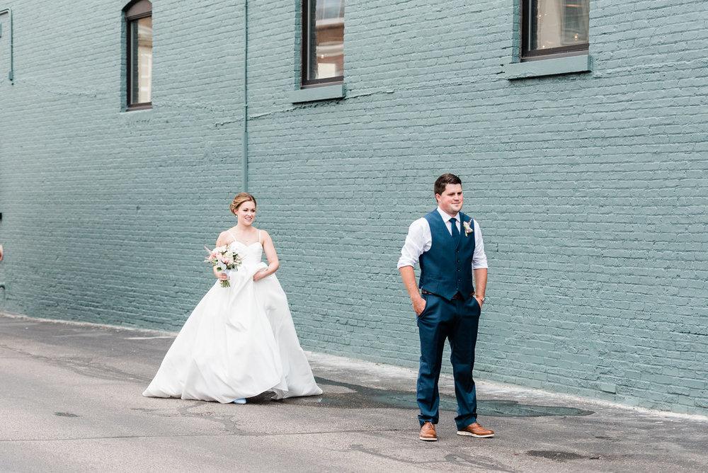 Mercantile-Hall-Wedding-Photographers-AB-026.jpg