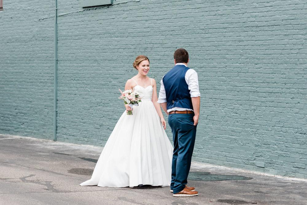 Mercantile-Hall-Wedding-Photographers-AB-027.jpg