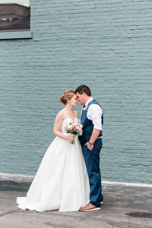 Mercantile-Hall-Wedding-Photographers-AB-029.jpg