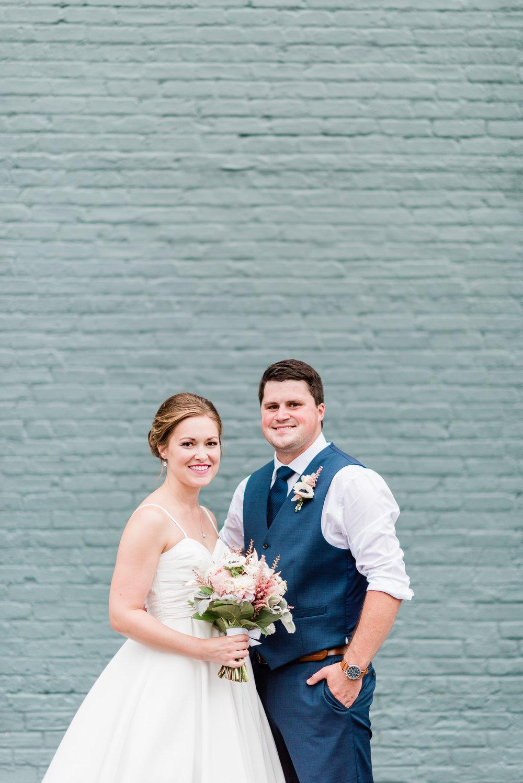 Mercantile-Hall-Wedding-Photographers-AB-030.jpg