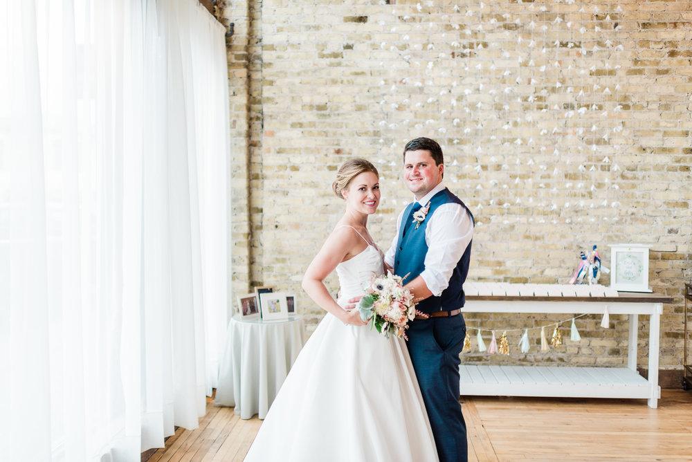 Mercantile-Hall-Wedding-Photographers-AB-032.jpg