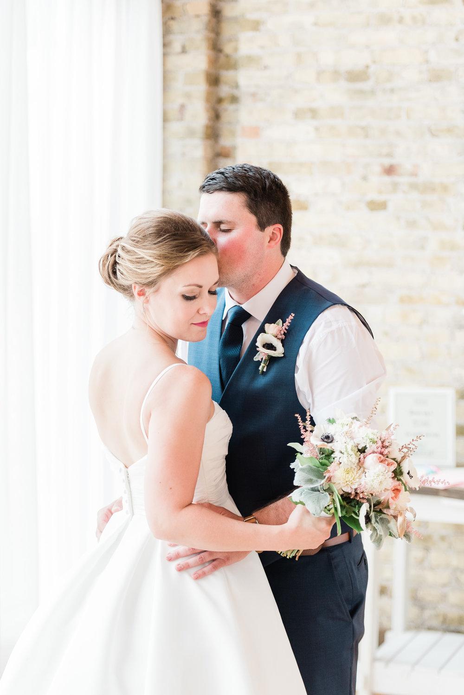 Mercantile-Hall-Wedding-Photographers-AB-033.jpg
