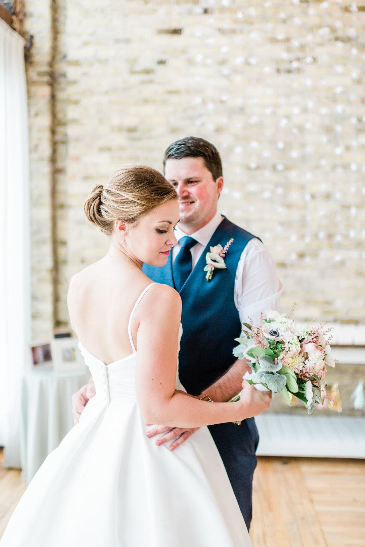 Mercantile-Hall-Wedding-Photographers-AB-035.jpg