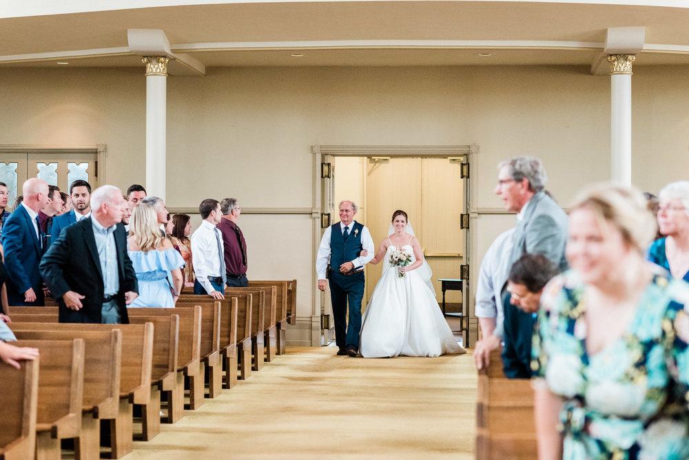 Mercantile-Hall-Wedding-Photographers-AB-041.jpg