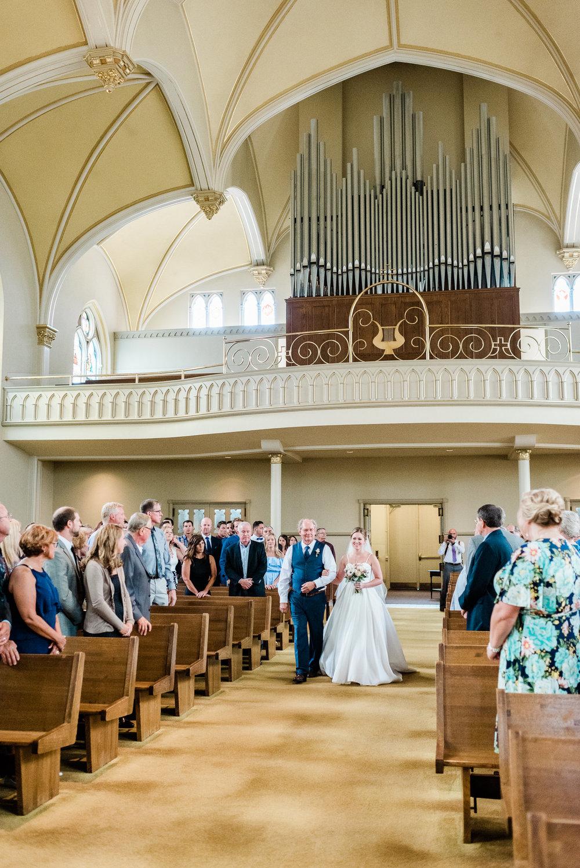 Mercantile-Hall-Wedding-Photographers-AB-043.jpg