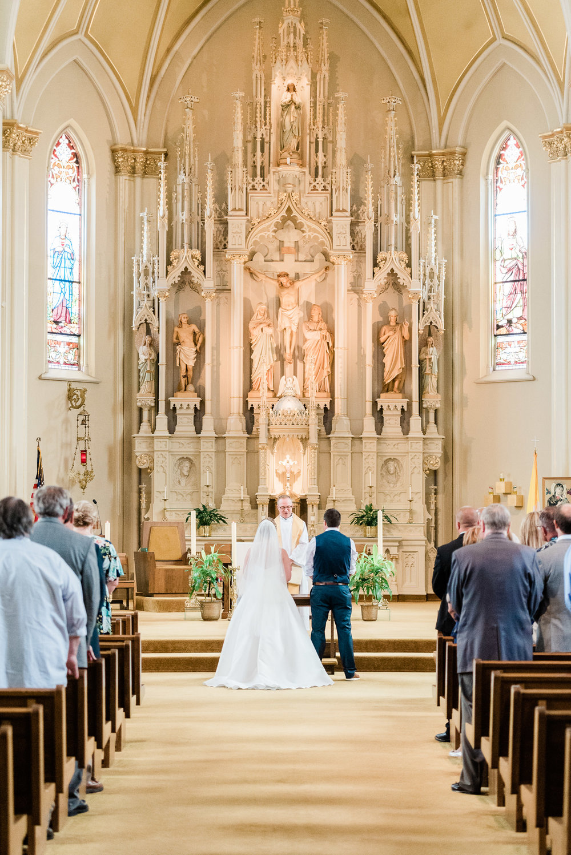Mercantile-Hall-Wedding-Photographers-AB-046.jpg
