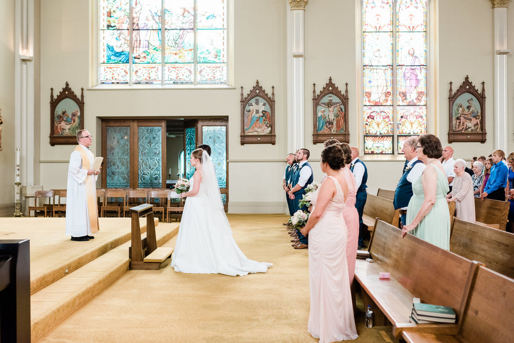 Mercantile-Hall-Wedding-Photographers-AB-047.jpg