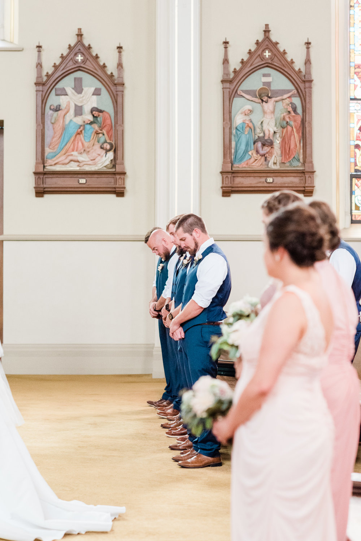 Mercantile-Hall-Wedding-Photographers-AB-049.jpg