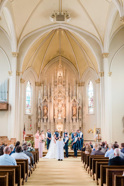 Mercantile-Hall-Wedding-Photographers-AB-051.jpg