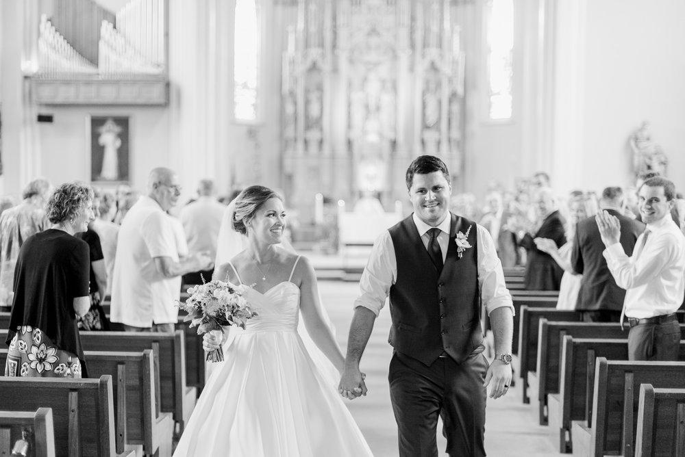 Mercantile-Hall-Wedding-Photographers-AB-055.jpg