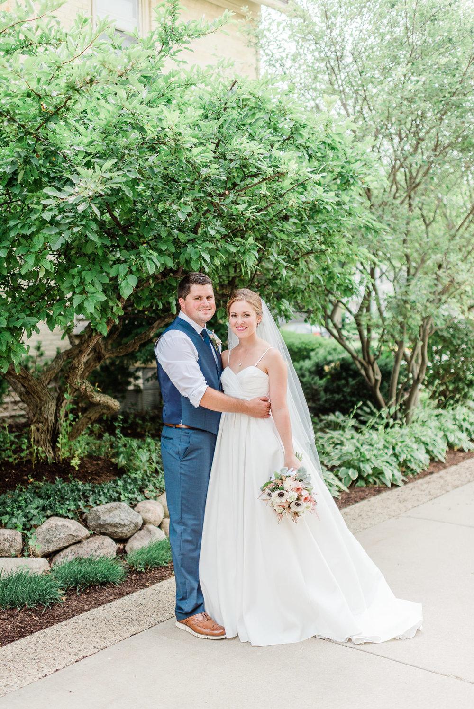 Mercantile-Hall-Wedding-Photographers-AB-056.jpg