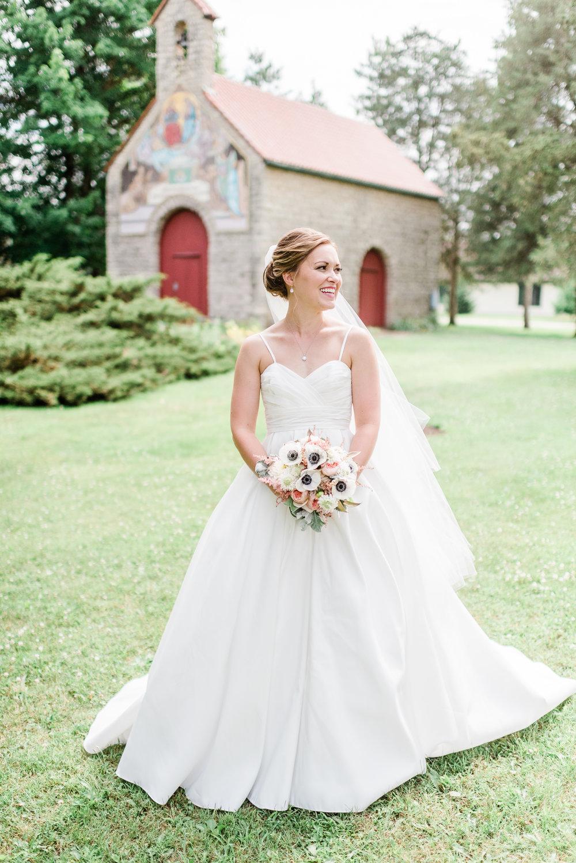 Mercantile-Hall-Wedding-Photographers-AB-059.jpg