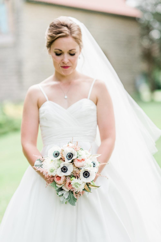 Mercantile-Hall-Wedding-Photographers-AB-063.jpg