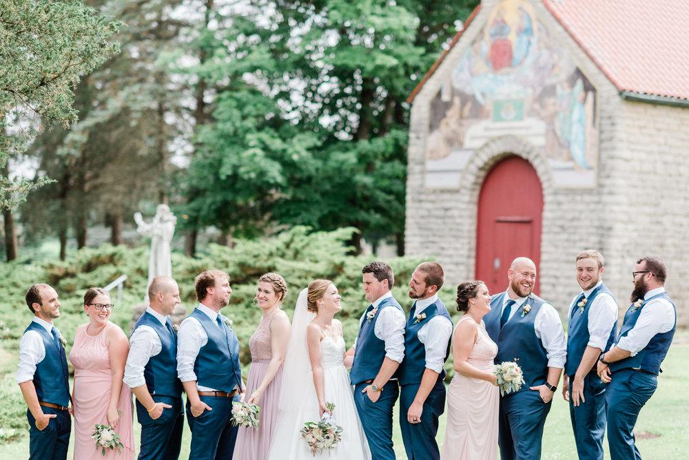 Mercantile-Hall-Wedding-Photographers-AB-068.jpg