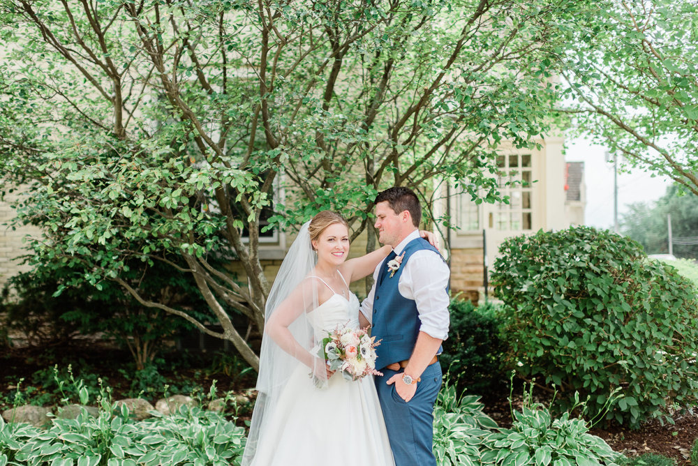 Mercantile-Hall-Wedding-Photographers-AB-069.jpg