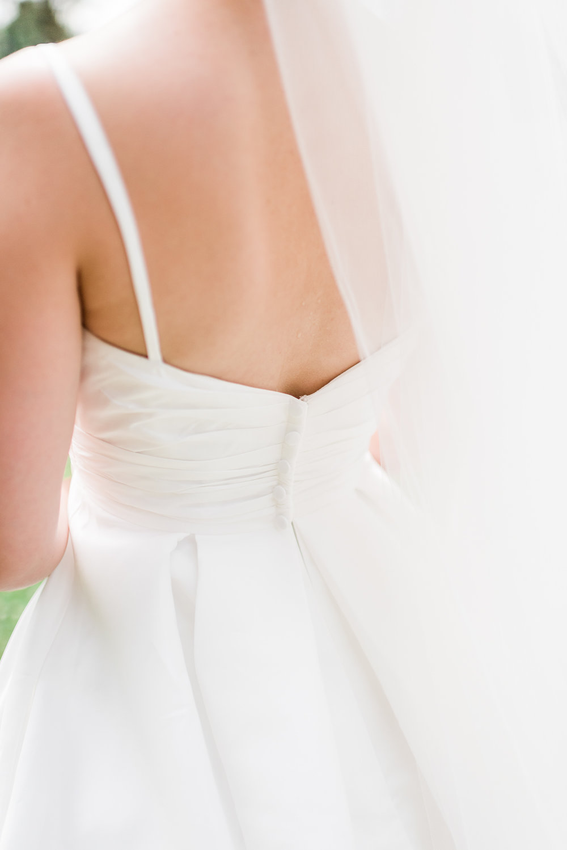 Mercantile-Hall-Wedding-Photographers-AB-078.jpg