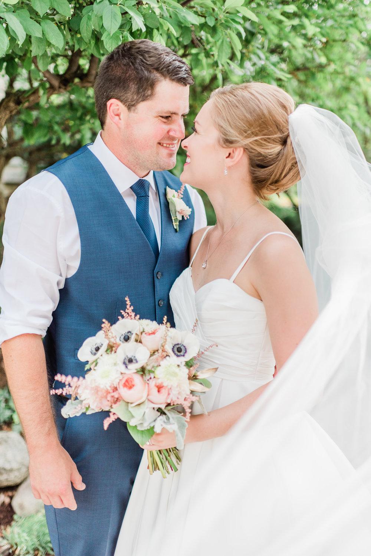 Mercantile-Hall-Wedding-Photographers-AB-073.jpg