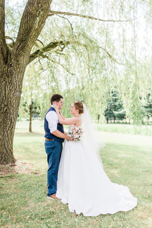 Mercantile-Hall-Wedding-Photographers-AB-084.jpg
