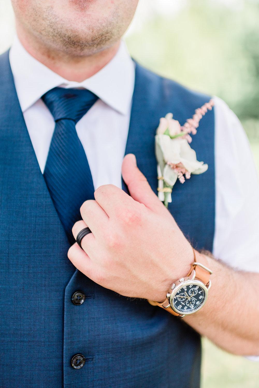 Mercantile-Hall-Wedding-Photographers-AB-085.jpg