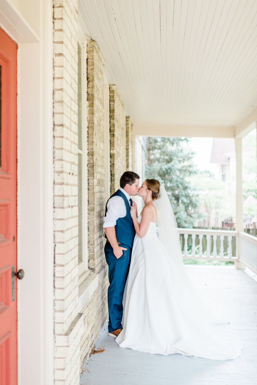 Mercantile-Hall-Wedding-Photographers-AB-086.jpg