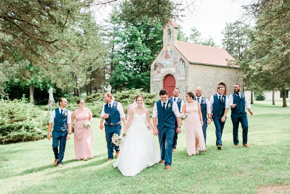 Mercantile-Hall-Wedding-Photographers-AB-092.jpg