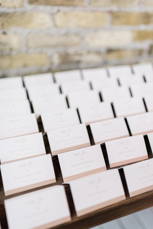Mercantile-Hall-Wedding-Photographers-AB-097.jpg