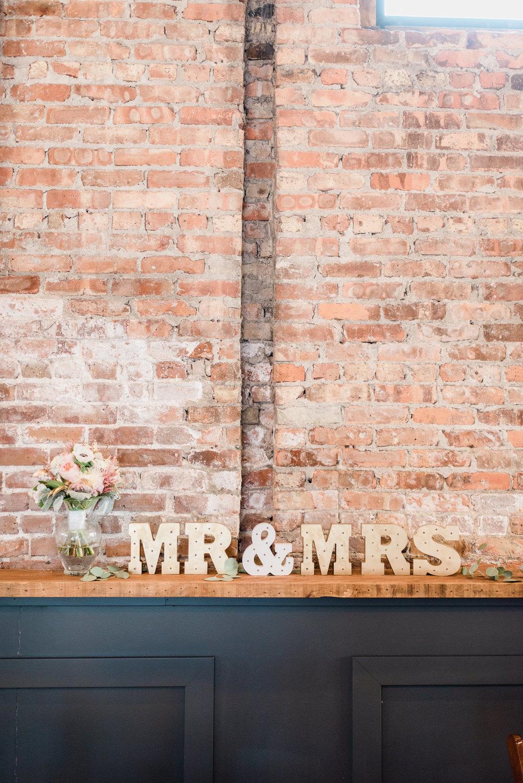 Mercantile-Hall-Wedding-Photographers-AB-102.jpg