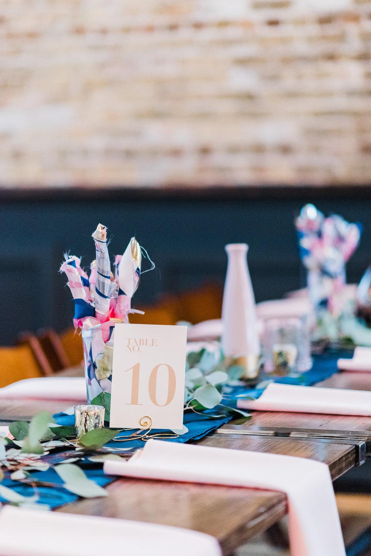 Mercantile-Hall-Wedding-Photographers-AB-106.jpg