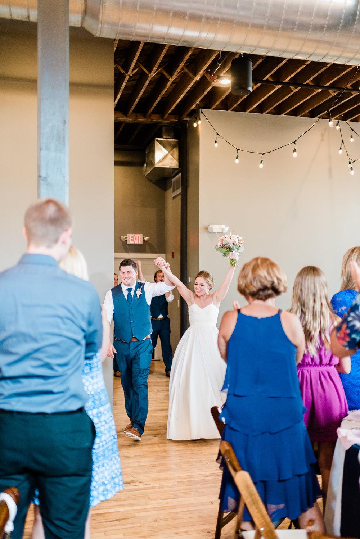 Mercantile-Hall-Wedding-Photographers-AB-110.jpg
