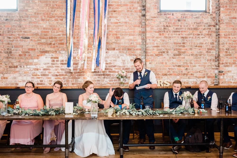 Mercantile-Hall-Wedding-Photographers-AB-118.jpg