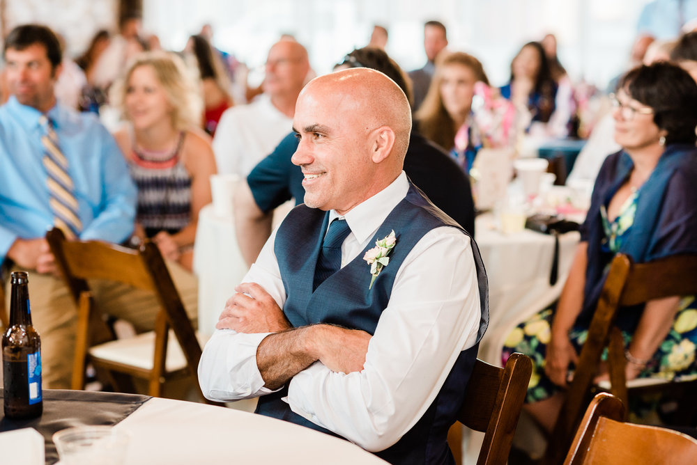 Mercantile-Hall-Wedding-Photographers-AB-119.jpg