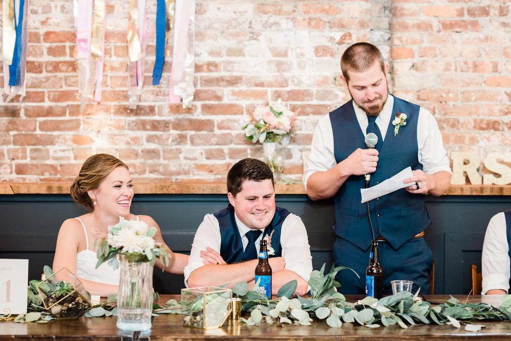 Mercantile-Hall-Wedding-Photographers-AB-120.jpg