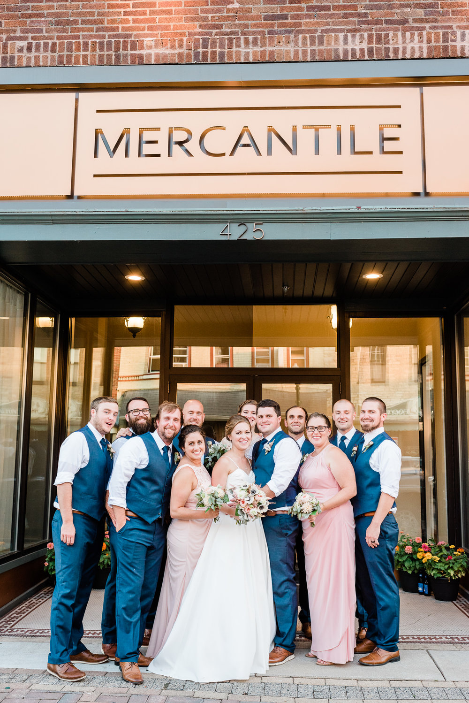 Mercantile-Hall-Wedding-Photographers-AB-123.jpg