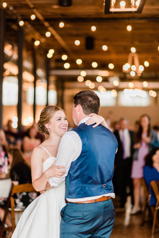 Mercantile-Hall-Wedding-Photographers-AB-130.jpg