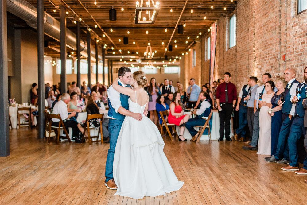 Mercantile-Hall-Wedding-Photographers-AB-131.jpg