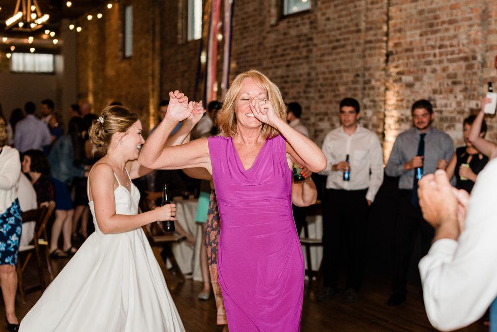Mercantile-Hall-Wedding-Photographers-AB-136.jpg