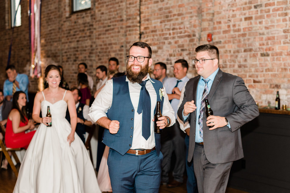 Mercantile-Hall-Wedding-Photographers-AB-137.jpg