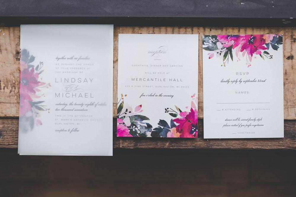 Lindsay & Mike's Wedding 18.jpg