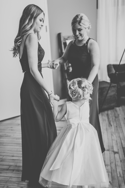 Lindsay & Mike's Wedding 50.jpg
