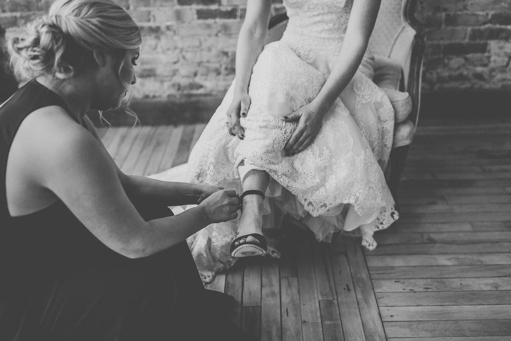 Lindsay & Mike's Wedding 57.jpg