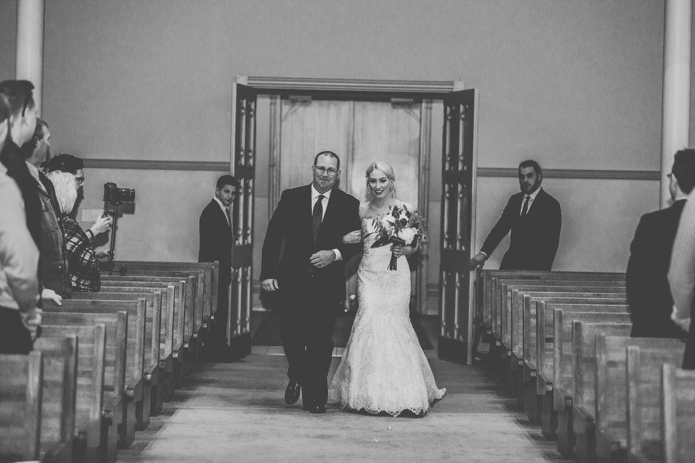 Lindsay & Mike's Wedding 100.jpg