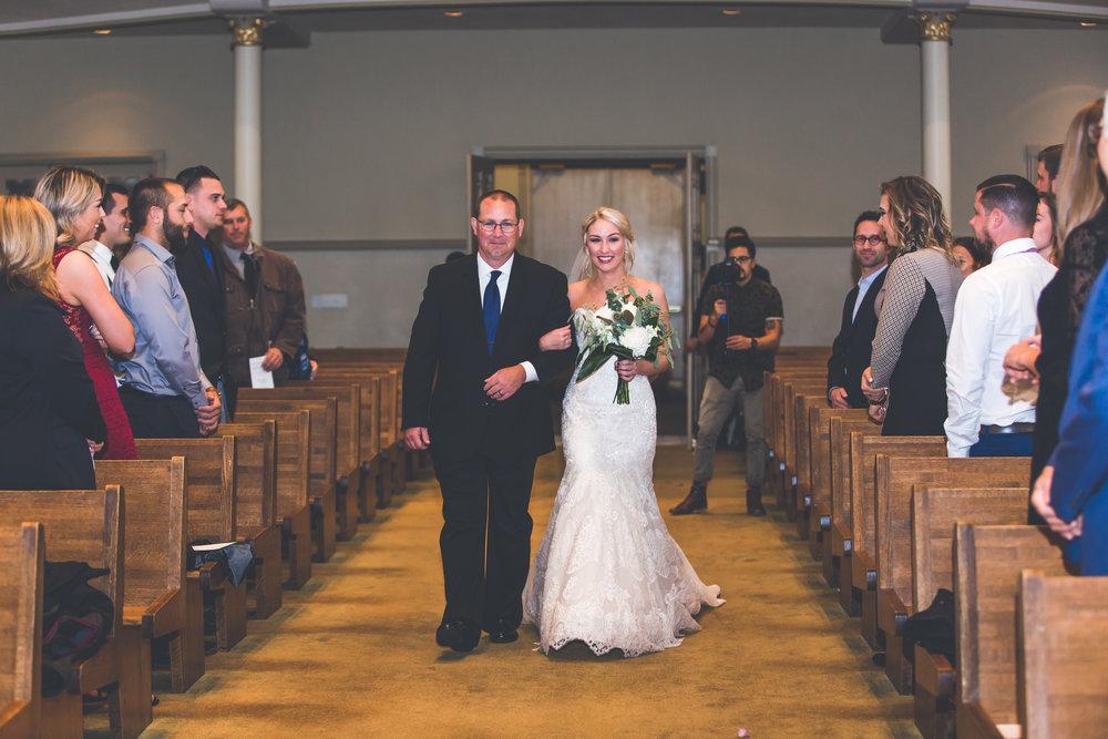 Lindsay & Mike's Wedding 102.jpg